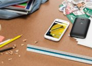 Nuevo Motorola Moto E, características y precio 36