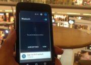 Funciones e imágenes de Android 5.1 para smartphones 47