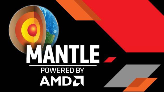 AMD quiere optimizar el rendimiento CPU vía drivers