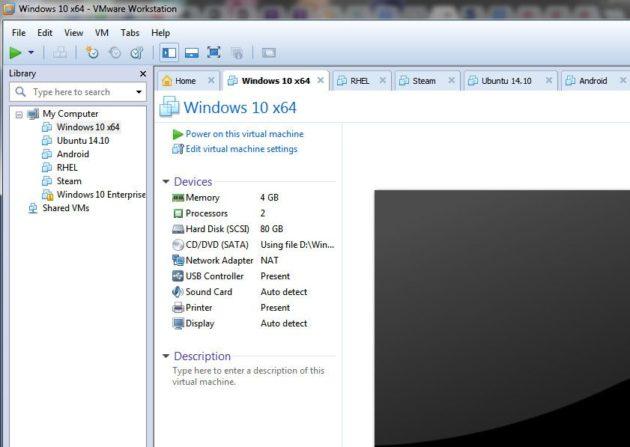 prueba_windows10