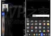 Una filtración nos desnuda Windows 10 para smartphone 49