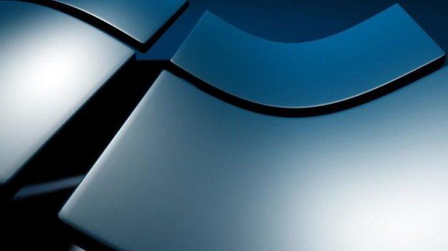 soporte extendido de Windows XP