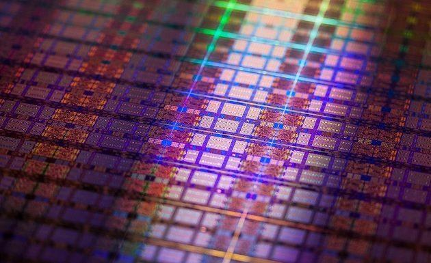 transistores de siliceno