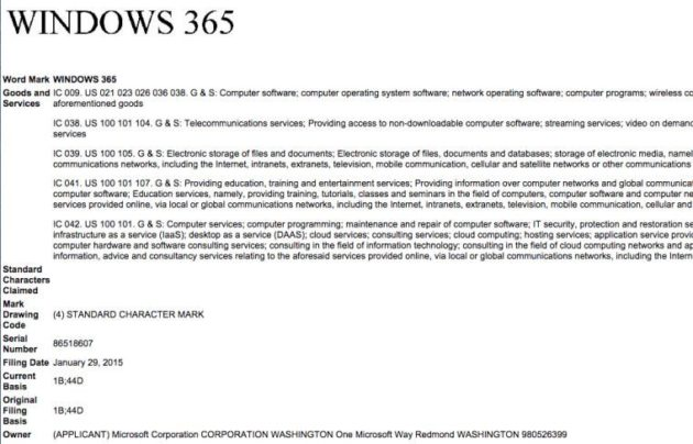 windows365_2