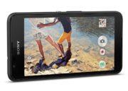 Sony Xperia E4g, smartphone 4G por 129 euros 39