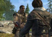 Assassin's Creed Rogue, análisis 33