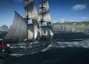 Assassin's Creed Rogue, análisis 41