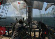 Assassin's Creed Rogue, análisis 37