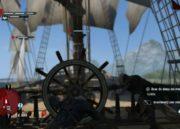 Assassin's Creed Rogue, análisis 39