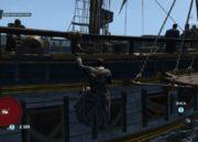 Assassin's Creed Rogue, análisis 35