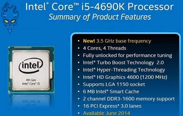4690K-Features-645x411