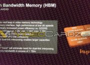 "Radeon R9 390X: un ""pepino"" de 8,6 TFLOPS 33"