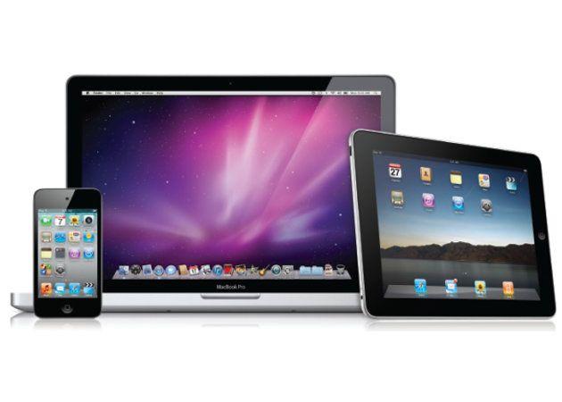 Apple abre un programa público para versiones beta de iOS y OS X