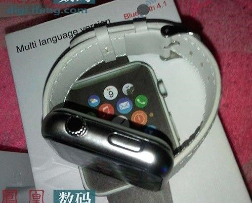 AppleWatch_China_2