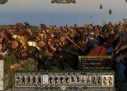 Attila Total War, análisis 41
