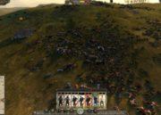 Attila Total War, análisis 39