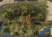 Attila Total War, análisis 35