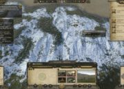 Attila Total War, análisis 37