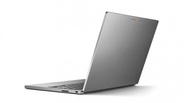 ChromebookPixel2_2