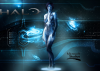 Cortana y Spartan, una integración muy interesante