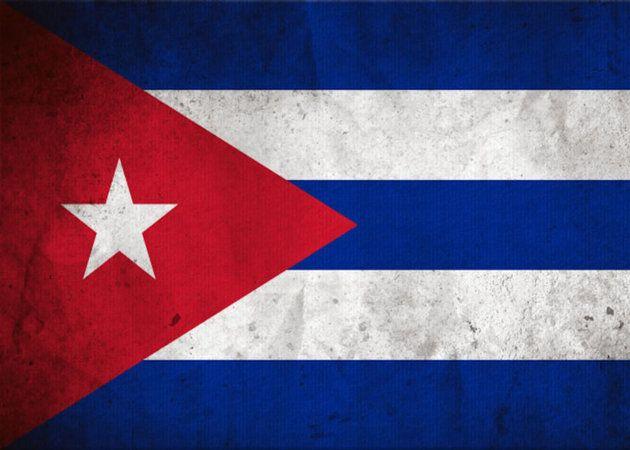 Cuba autoriza su primera conexión Wi-Fi pública gratuita