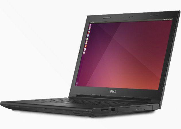 Dell con Ubuntu en 500 tiendas de Latinoamérica