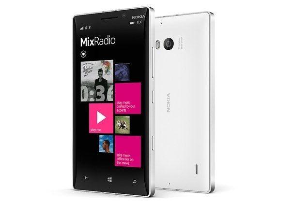 El Lumia 930 tiene la mejor cámara, según los usuarios
