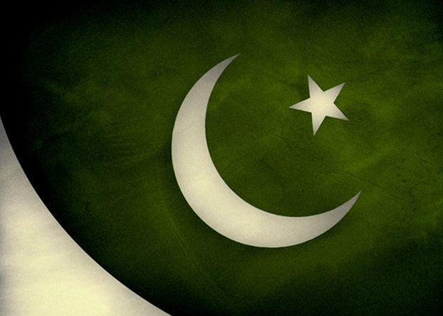 El gobierno de Pakistan pedira la huella digital a todos los poseedores de un movil para luchar contra el terrorismo