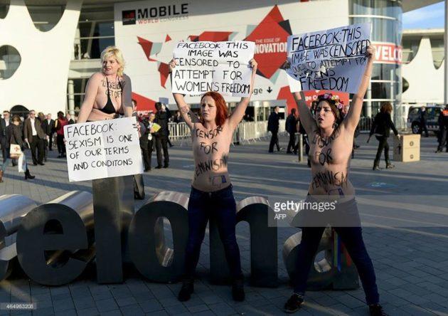 Femen_Facebook_2