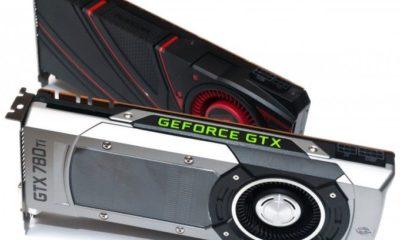 Rendimiento de las GTX 980 Ti, R9 390X y GTX 960 Ti 54