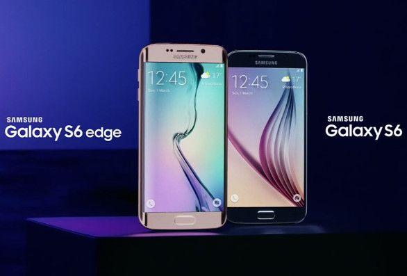 GalaxyS6Edge_4