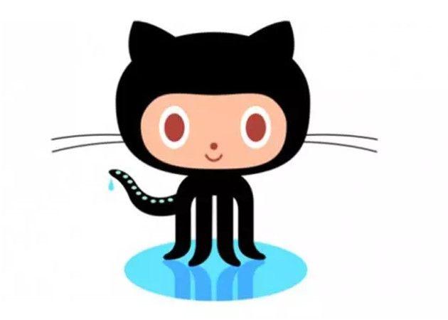 GitHub acaba con Google Code