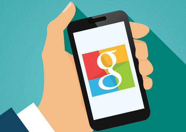 GoogleOMV
