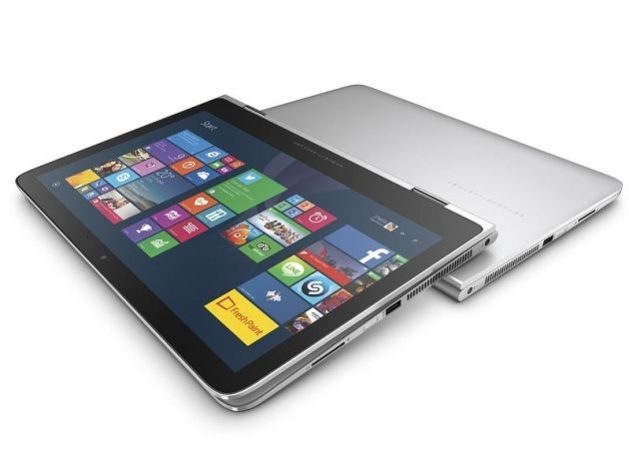HP_Spectre_x360_Tablet_Mode.0