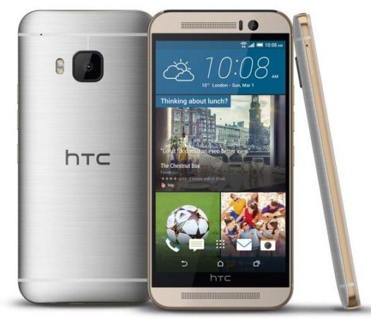 HTC_OneM9_2