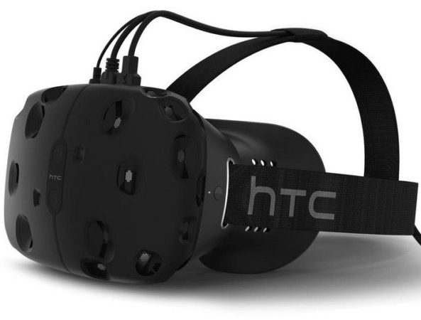 HTC_OneM9_4