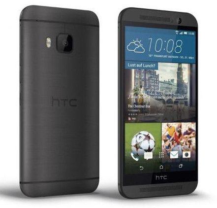 HTC_OneM9_5