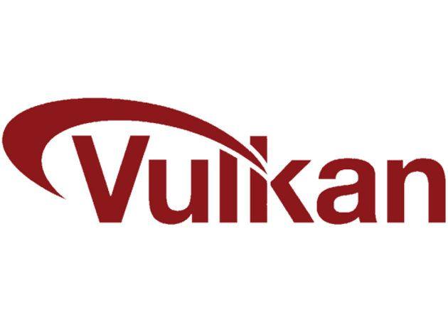 Ha sido presentado Vulkan, que pretende ser OpenGL llevado al siguiente nivel y competir con el DirectX 12 de Microsoft