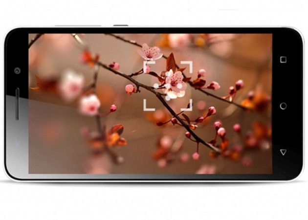 Huawei Honor 4X, pantalla grande a buen precio