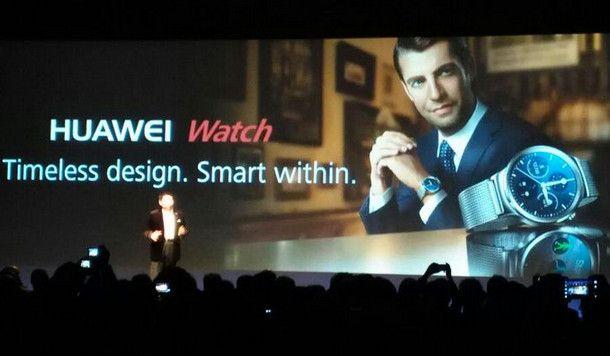 HuaweiWatch_3