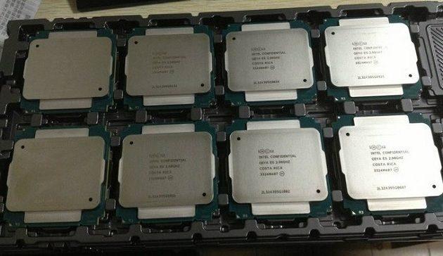Intel-Haswell-EP-Xeon-E5-2600-V3-680