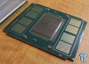 Intel Knights Landing, el gigante del chip no se rinde 30