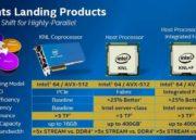 Intel Knights Landing, el gigante del chip no se rinde 32