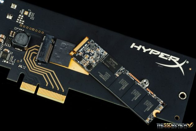 Kingston_SSD_PCIe_3