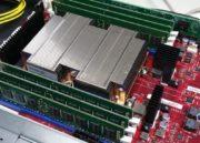 Intel Knights Landing, el gigante del chip no se rinde