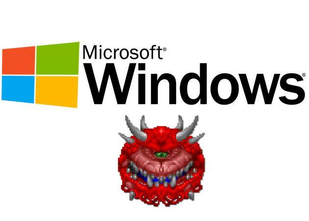 La vulnerabilidad man-in-the-middle FREAK tambien afecta a Windows