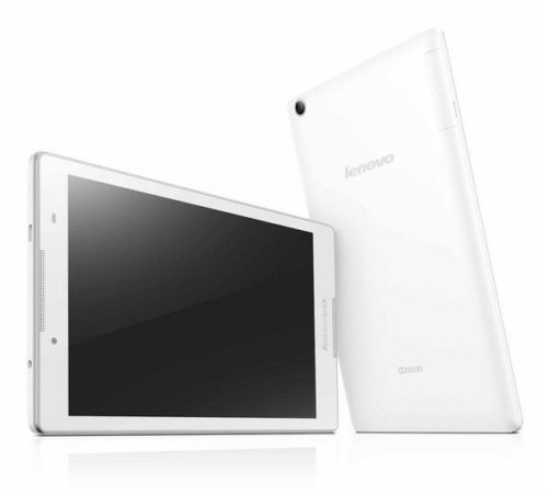 Lenovo_Tablets_2