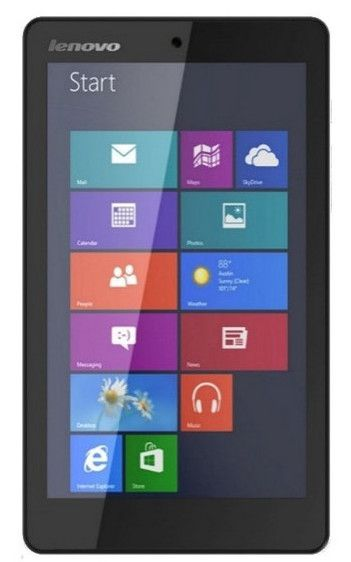 Lenovo_Tablets_3