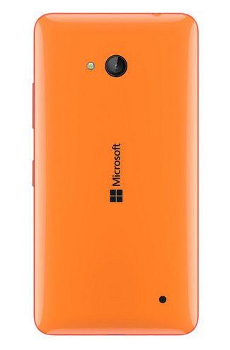 Lumia640_2