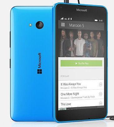 Lumia640_XL_2